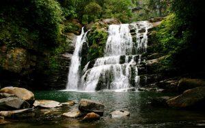 Cataratas_Nauyaca_Costa_Rica