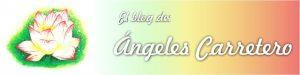 blog de angeles carretero