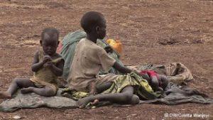 niños sudan 3
