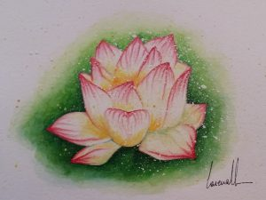 loto lorena