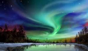 auroras boreales compositor 1
