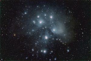 estrellas de nacar 2