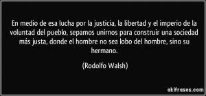 post libertad y justicia 2