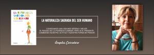 ANGELES CARRETERO – BANNER