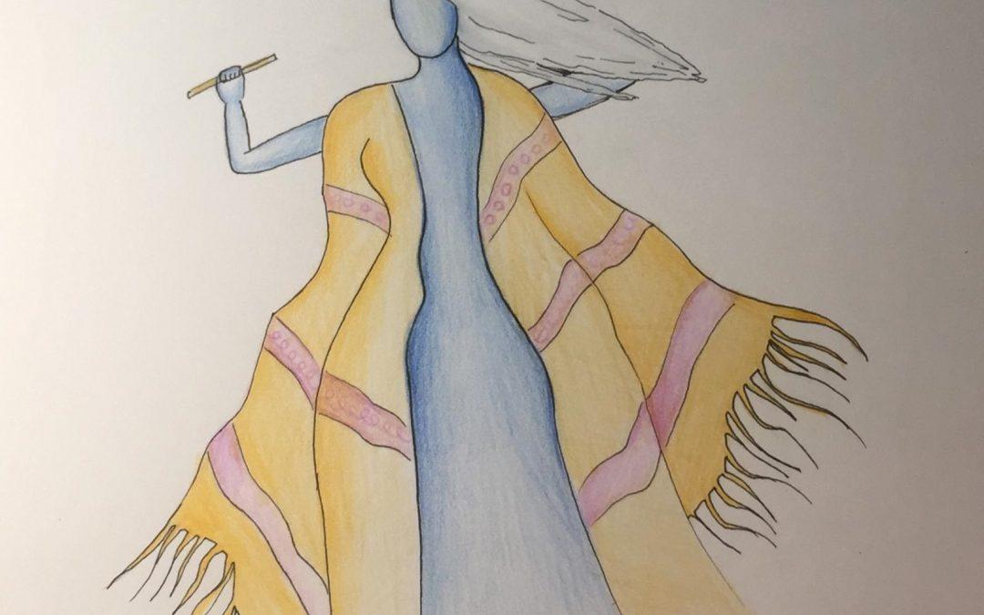 La mujer y sus batallas